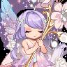 _khimme_'s avatar