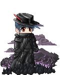 crazytrain22's avatar