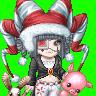 calay11's avatar