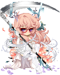 o-_Shimizu-Mizuki_-o's avatar