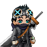 AjDaTeen's avatar