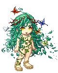Tabi Chan's avatar
