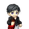 Cluey-kun's avatar