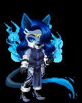 VixieXStarfire's avatar