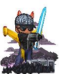 lilskis's avatar