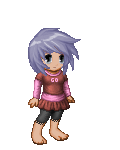 Mmelluu's avatar