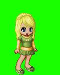 dreamergurl365's avatar