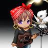 twinsquirrel9's avatar