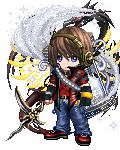AngeI Reaper