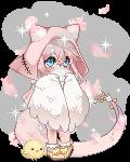 BridgetteCheng's avatar