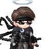 elindred's avatar