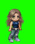 Melanie7307's avatar