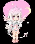 crowmage's avatar
