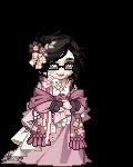 Barefoot Necromancer's avatar