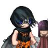 -IcE-AgE-SoUl-'s avatar