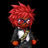 codeman87's avatar
