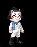 Senpai_Frank's avatar