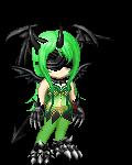 KickaSs~Angel's avatar