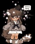 Bunnipomf's avatar