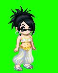 Yuki Shuin's avatar