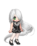 punkgirl711's avatar