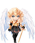 Spearmint Valkyrie's avatar