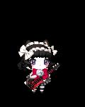 Sayuri Shinozaki's avatar