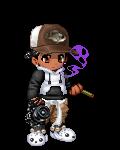 I MIAMI I's avatar