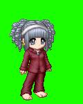 -FF-YuFFie KisaRagi-'s avatar