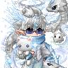 Starlord1212's avatar