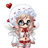 SquigglePanda's avatar