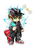 relik7's avatar
