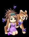 snowwhite55's avatar