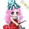 XxAccount2xX's avatar