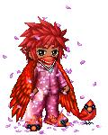 Ayoo 3DDI3's avatar