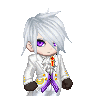 II Ash Landers II's avatar