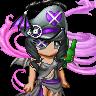 iiTrust's avatar