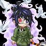 Souless Chrome's avatar