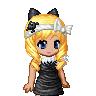 qutiexchix60's avatar