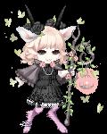 gravediggerlad's avatar