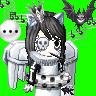 Mechanical-Soul's avatar