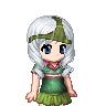 ii pandAva ii's avatar