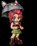 Classypoet's avatar