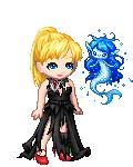 Leyla_Blair's avatar