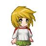 xChibiVampire's avatar