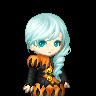 Captain Confuzmint's avatar