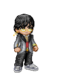 papoboy's avatar