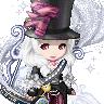 PrairieGhost's avatar