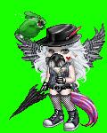 xMommys_Little_Monsterx