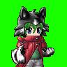Odin33's avatar